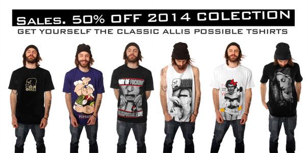 allis-sales-2014