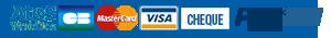 payment-logos-70